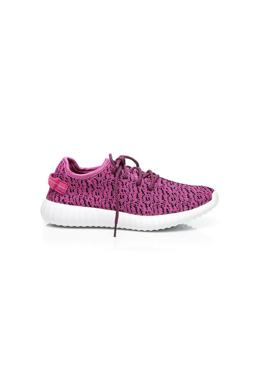 Dámska obuv veľkosť 35  1fa1b9f9351