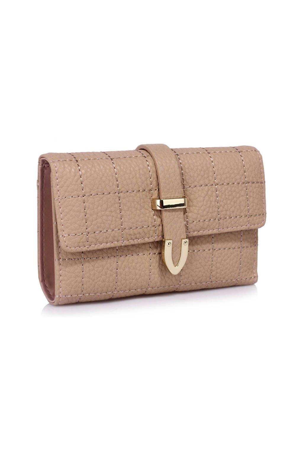 Peňaženka Dominica telová LSP1075