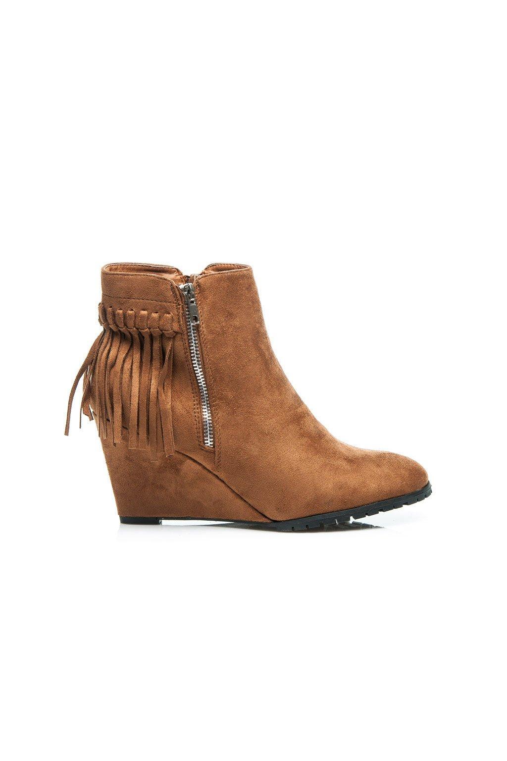 790d5bf66a40 Zimná obuv baťa