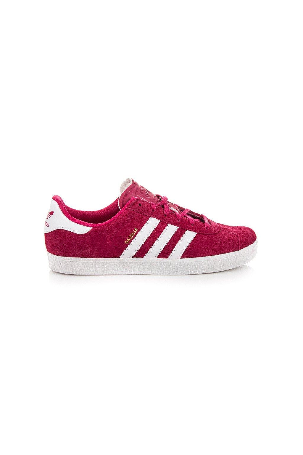 Dámska obuv - Topánky 761703e930