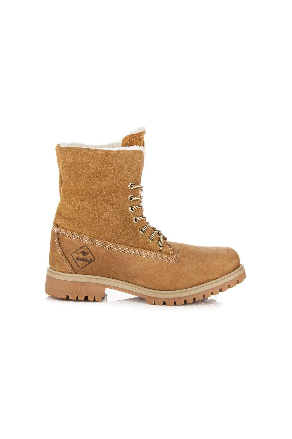 1165e81ee20 Dámska kotníková obuv