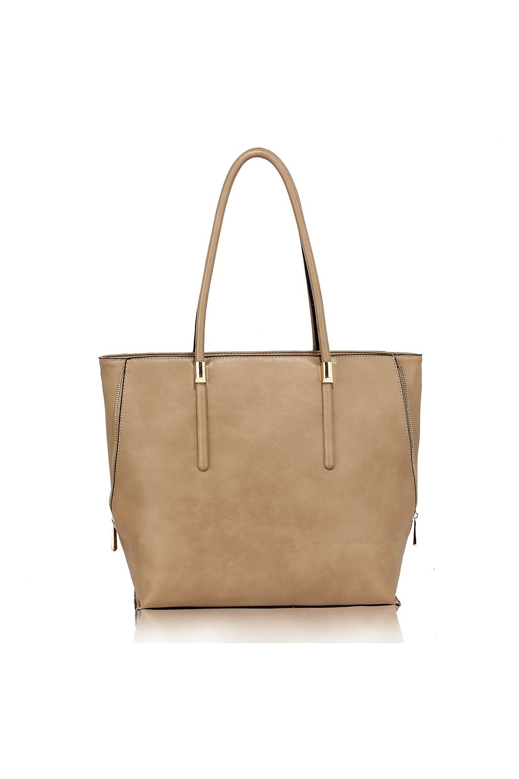 AG00494 TAUPE 1