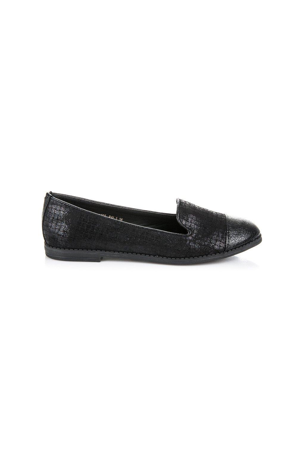 Dámska obuv veľkosť 35 - NOVINKY 2018 zľavy -25%  0c996914f1a