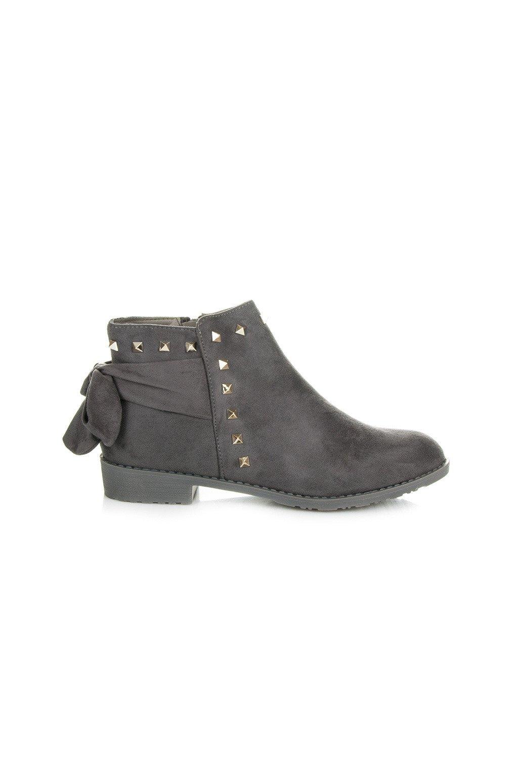 26edfc253 Výpredaj Členkové topánky za najlepšie ceny na Svk/Cz - NAJ.SK