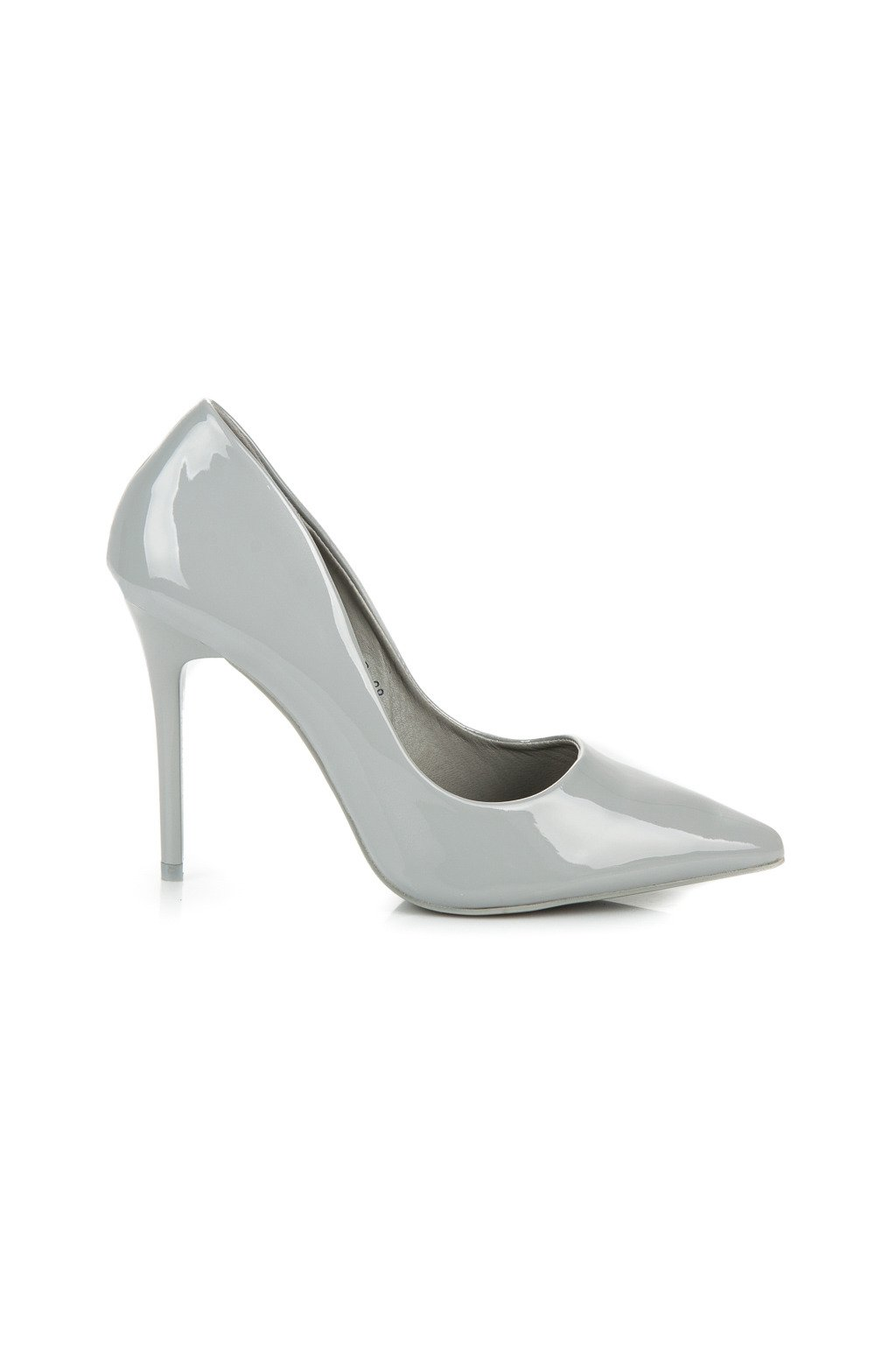 7463301f2 Dámska obuv veľkosť 35 | NAJ.SK