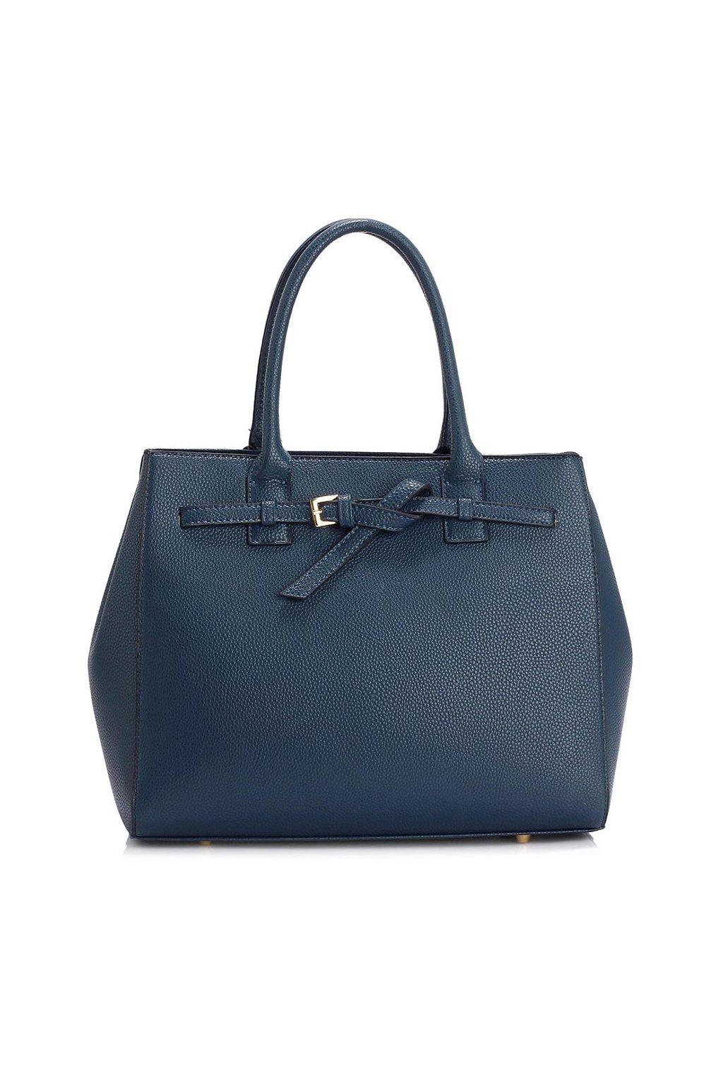 Námornícka kabelka do ruky Adriana AG00447