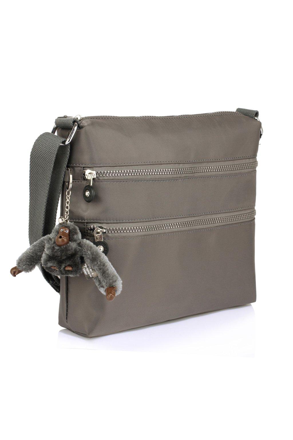 d721d1d99942 Výpredaj Crossbody kabelky za najlepšie ceny na Svk Cz - NAJ.SK
