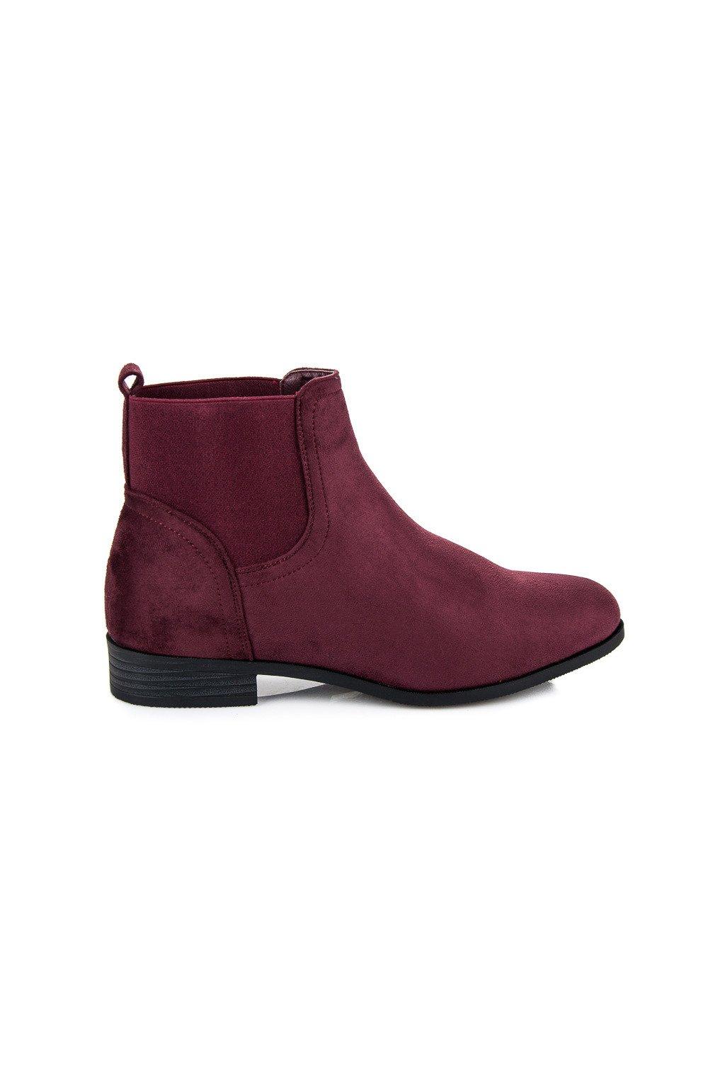 cd90ca7fd71c1 Zimná obuv baťa | NAJ.SK