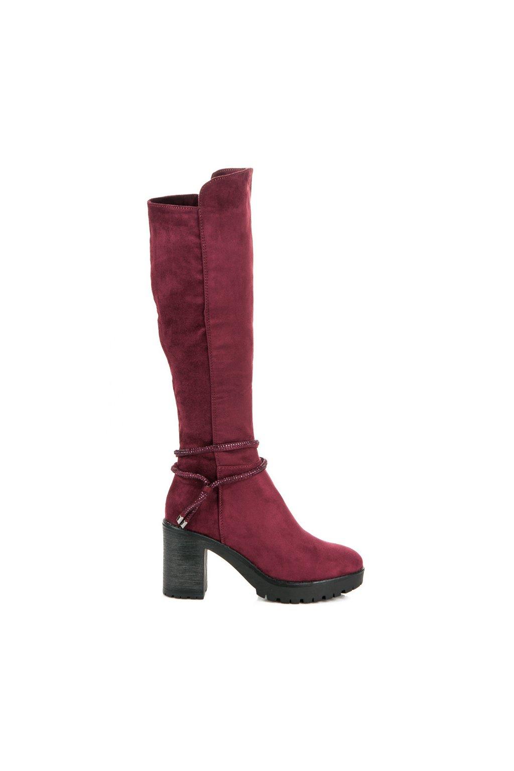 5082ad840c50 Dámska obuv ccc