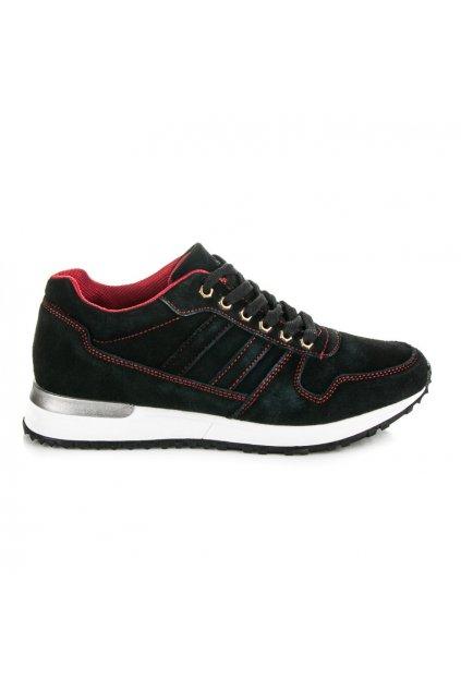 Športová obuv pánska MAZ