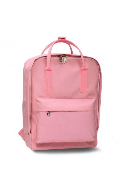 AG00583 Pink 1