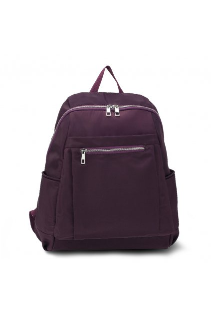 AG00580 Purple 1