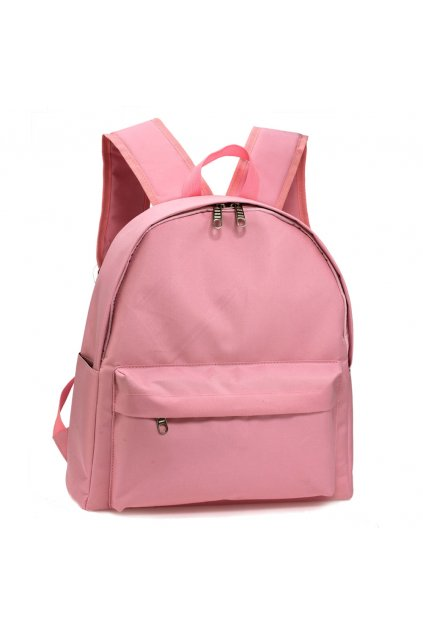 AG00584 Pink 1
