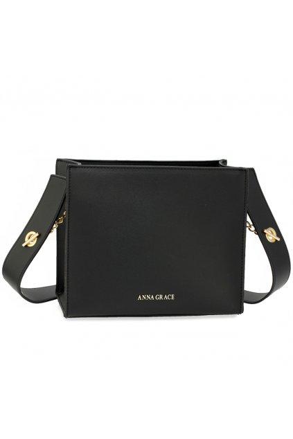 AG00596 Black 1