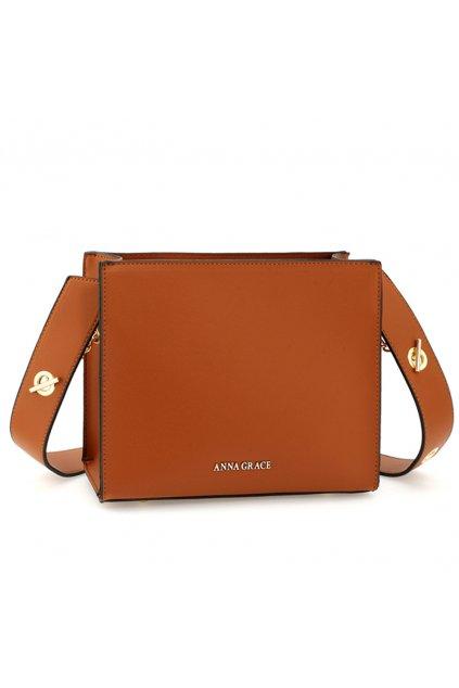 AG00596 Brown 1
