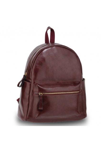 Bordový ruksak Nola AG00186G