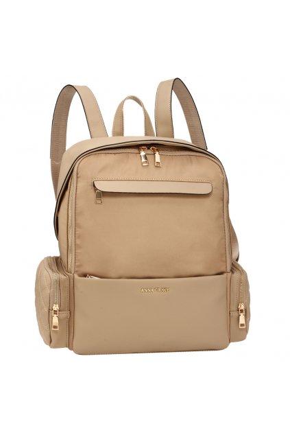 Telový ruksak Isabell AG00572