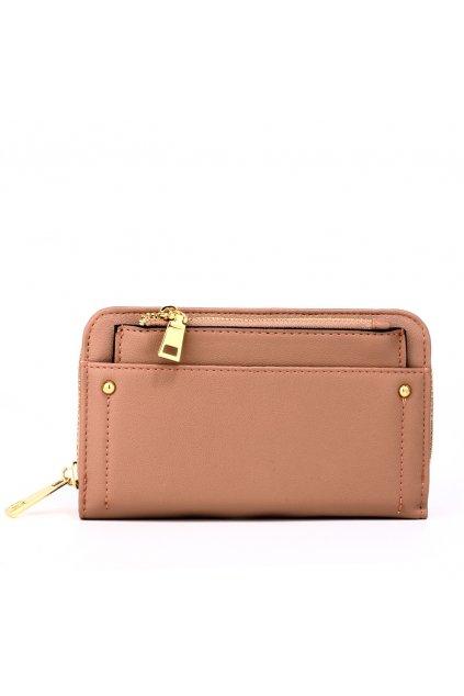 Telová peňaženka pre ženy Kendal AGP1096