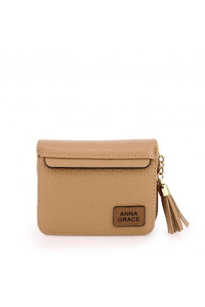Telová peňaženka pre ženy Mylee AGP1083