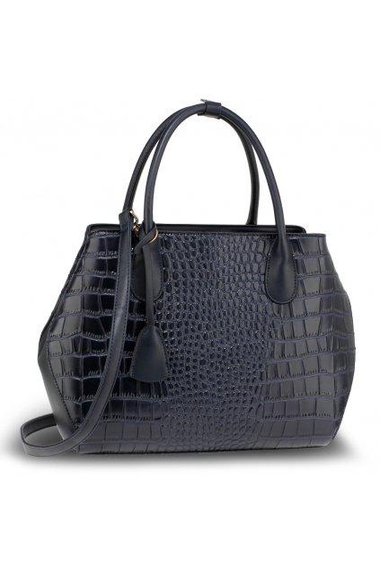 Modrá kabelka do ruky Mariam AG00644 navy