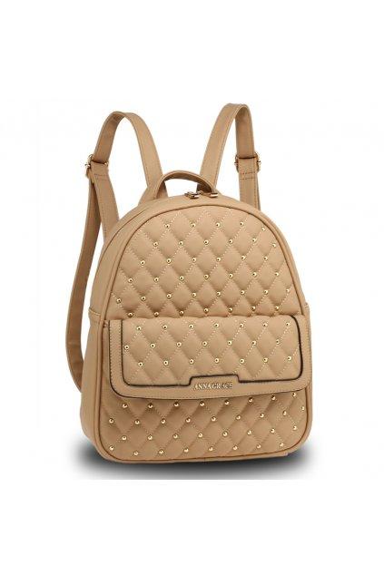 Telový ruksak Elsie AG00712