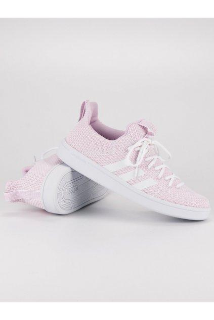 Ružové topánky Adidas kod DB0266