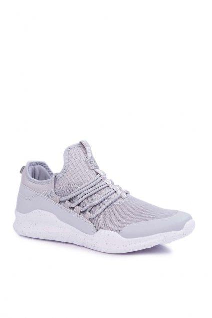 Sivá obuv kód topánok DD174386 GREY