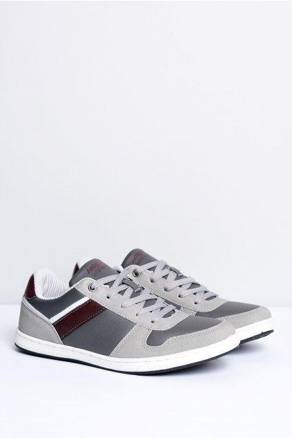 Športová obuv Jacky Gray