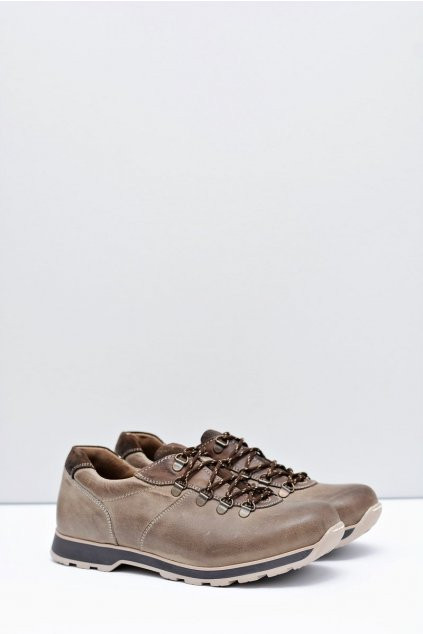 Pánska outdoorová obuv Ivar