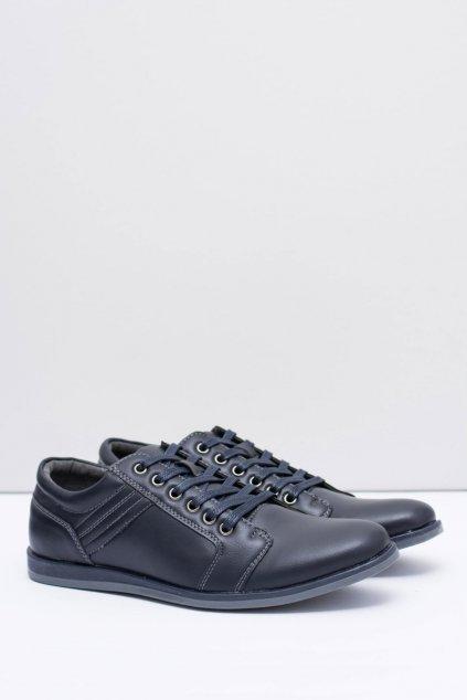 Šport pánska obuv pre voľný čas Hodor