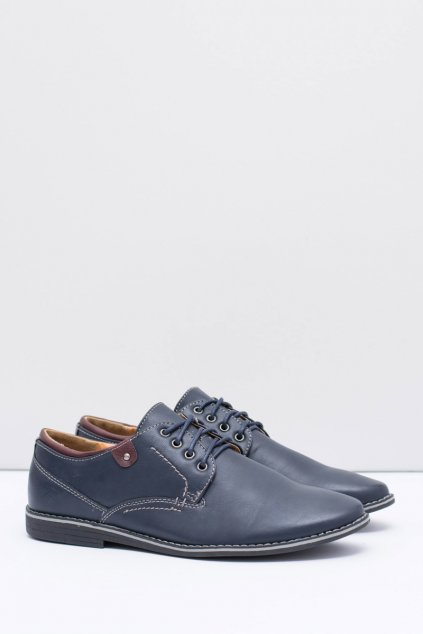 Olive Men Sport Trainers