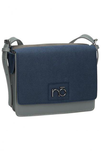 Dámska šedá taška NOBO NBAG-F2330-C019