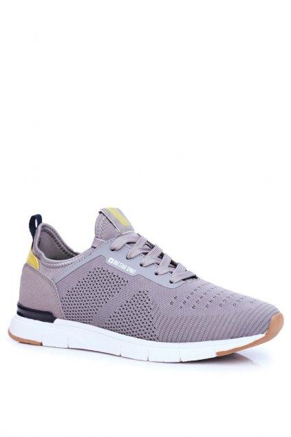 Sivá obuv kód topánok FF174166 GREY