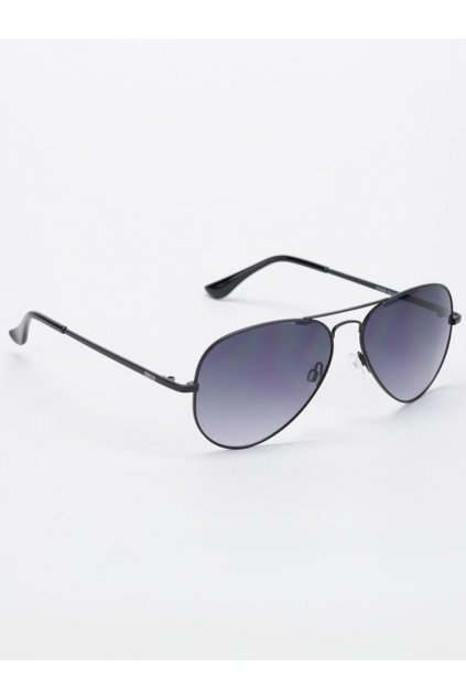 Okuliare kód Z74056