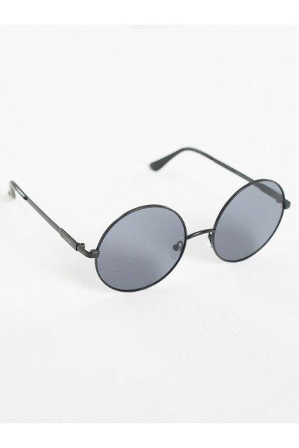 Okuliare kód Z74082