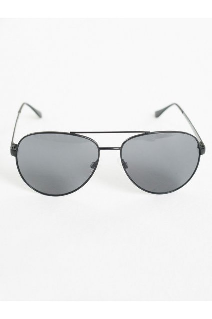 Okuliare kód Z74122