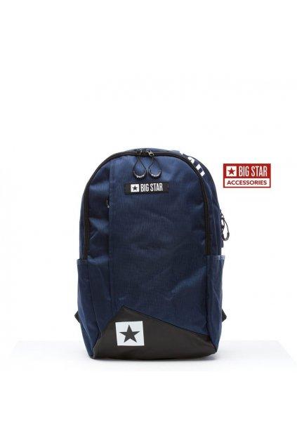 pol pl Sportowy Plecak BIG STAR Granatowy GG574119 12456 3 (1)