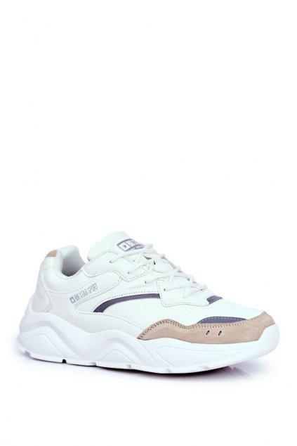Biela obuv kód topánok GG174573 WHITE