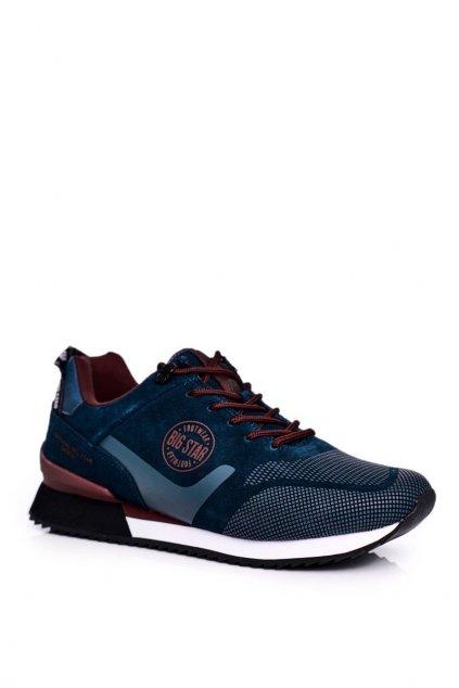 Zelená obuv kód topánok GG174549 GREEN