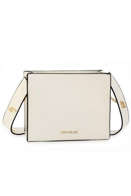 AG00596 White 1
