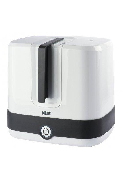 Elektrický parný sterilizátor NUK Vario Express Plus