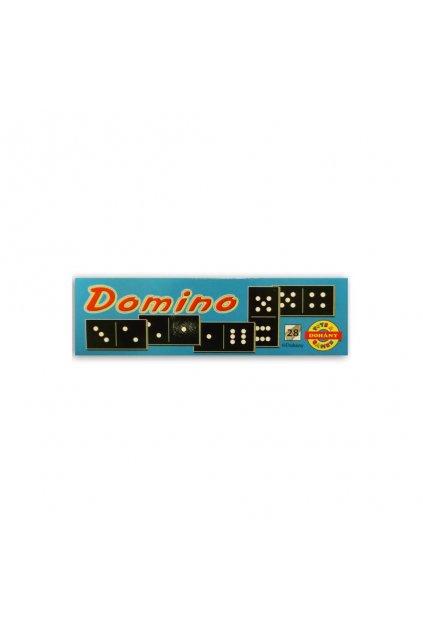 Detské domino