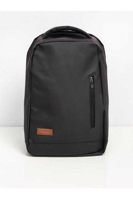 Pánska kabelka čierna kód CE-PC-NB9750