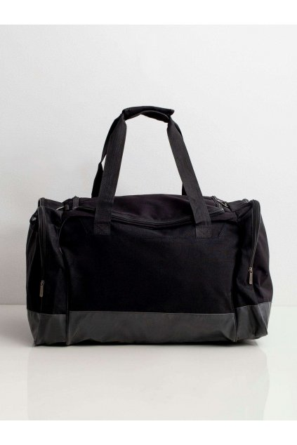 Pánska kabelka čierna kód CE-TR-ST-2.14