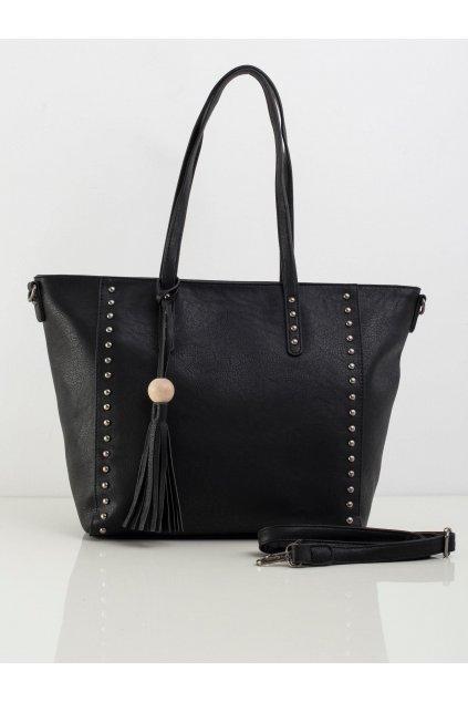 Shopper kabelka kód OW-TR-7936