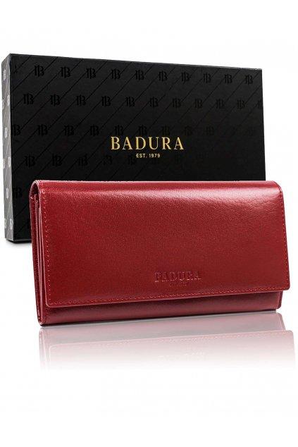 Pánska peňaženka kód B-052-BSVT
