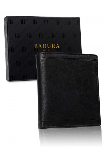 Pánska peňaženka kód B-N1018-CAW