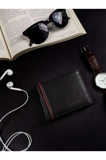 Pánska peňaženka kód B-N29925-CAW
