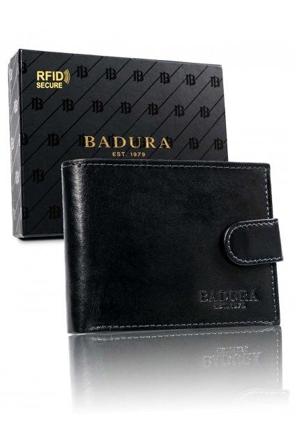 Pánska peňaženka kód B-N992L-MIL