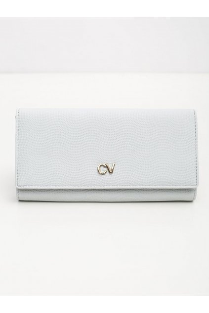 Peňaženka kód CE-PF-GD24-9.91